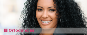 dentista ortodoncia Mairena del Aljarafe