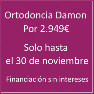 financiación ortodoncia sevilla